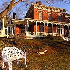 Wedding Venues In Va Small And Intimate Wedding Venues In Virginia Usa