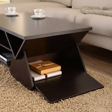 coffee table hokku designs coffee table