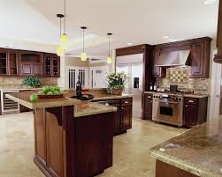 home design stunning ideas for kitchen backsplashs home design kitchen backsplash ideas and tile pictures intended for stunning
