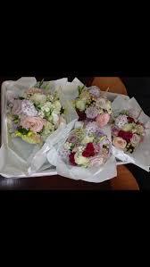 wedding flowers perth wedding flowers by black and brown flowers perth wa black and