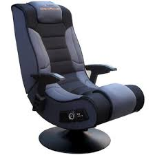 Music Chair Game Rocker Chair Gaming 2 Home Decoration