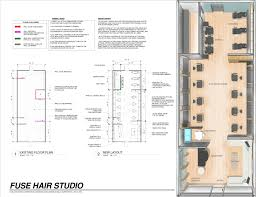 design your own salon floor plan free 100 design your own salon floor plan free 100 wholesale