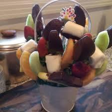 fruit arrangements houston edible arrangements gift shops 225 st downtown houston
