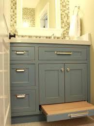 bathroom vanities without tops medium size of your own sink