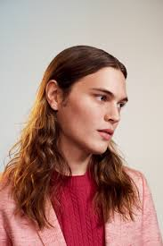 7 long hairstyles for men and how to nail them gq