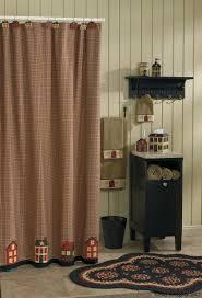 Park Designs Curtains Park Designs Thyme Shower Curtain Shower Curtains Design