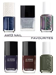 magnetic nail polish florence finds