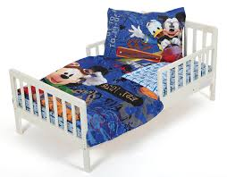 Toddler Minnie Mouse Bed Set Minnie Mouse Toddler Bed Set Wooden Bunk Bed With Desk Underneath
