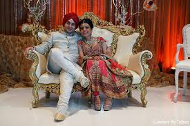 indian wedding chairs for and groom indian wedding doli bridal doli mandaps weddings