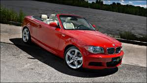 2008 bmw 135i convertible 2008 bmw 135i convertible best image gallery 3 15 and