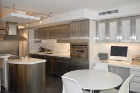 refacing kitchen cabinets pictures kitchen cabinets stainless steel cabinet manufacturers solid