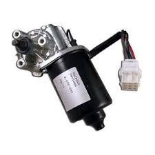 wiper motors midwest bus parts we do more than bus parts