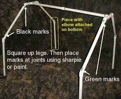 Stand Up Hunting Blinds Free Crossbow Deer Hunting Blind Plans For A Portable Cross Bow Stand