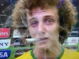 David Luiz Meme - david luiz got 5 on it imgur