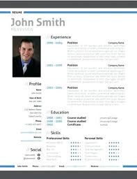 modern resumes 2017 here are modern resume template modern resume template with
