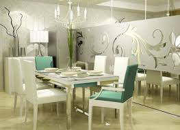 Sims Kitchen Ideas Dining Great Dining Room Ideas Simple Imposing Dining Room Ideas