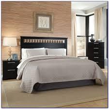 Craigslist Phoenix Bedroom Sets Bedroom Furniture Craigslist Atlanta Bedroom Home Design Ideas