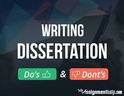 Dissertation Writing Service   Pro Papers com
