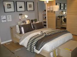 White And Oak Bedroom Furniture Sets Ikea Bedroom Furniture Oak Video And Photos Madlonsbigbear Com