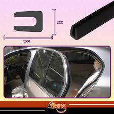 truck rear window guard online get cheap sound proof window aliexpress com alibaba group