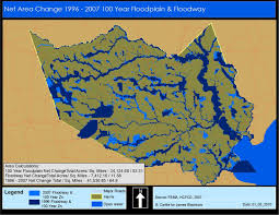 Fema Flood Maps What You Need To Know About Flooding Buying A New Home