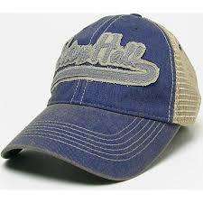 seton hat pin by baker on 18 captrend seton
