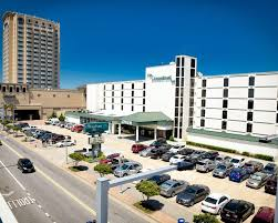 book oceanfront inn in virginia beach hotels com