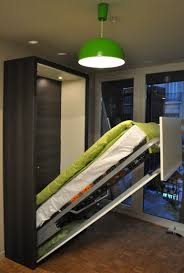 meuble gain de place chambre décorer chambre ado meubles chambre adolescent déco pour ado