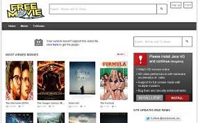 can you watch movies free online website 25 best free movie websites to watch movies online for free