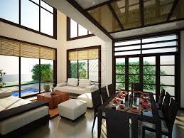 Moroccan Inspired Bedroom Japanese Inspired Bedroom Acehighwine Com