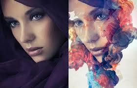 tutorial photoshop cs3 professional 50 amazing photoshop photo manipulation tutorials tutorials