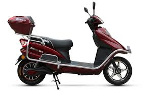 philippine tricycle png electric motorbike in the philippines popular motorbike 2017