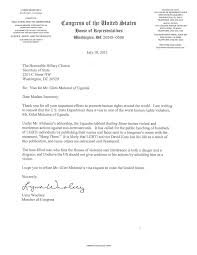 Uk Visa Letter Of Invitation Business Business Invitation Letter Sle For Visa Choice Image Letter