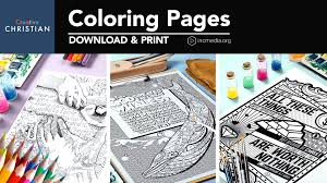 creative christian u2013 coloring pages