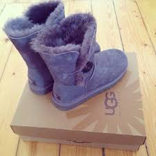 ugg mens winter boots sale 943 best uggs images on shoes uggs and casual