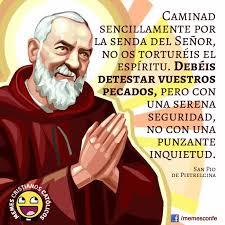 imagenes catolicas de humildad debeis detestar vuestros pecados memes cristianos católicos