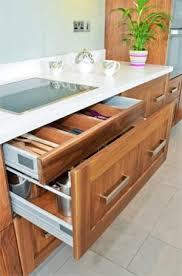 bespoke kitchen furniture bespoke kitchens galway bespoke kitchen design and build laval