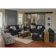 Formal Living Room Set by Best 20 Beige Living Room Furniture Ideas On Pinterest Beige