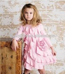 2016 children frocks designs victorian dress girls dress names