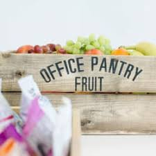 office fruit delivery office pantry food delivery quay bristol phone number