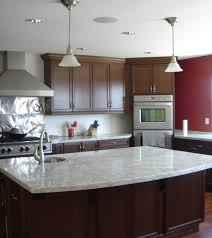 ikea kitchen lighting ideas ideas kitchent lights island ikea nz installing contemporary