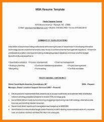 mba application resume format mba application resume format paso evolist co