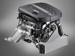lexus with toyota engine lexus will not get bmw diesel engines bmwcoop
