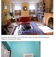 benjamin moore haystack 317 kitchen pinterest color trends