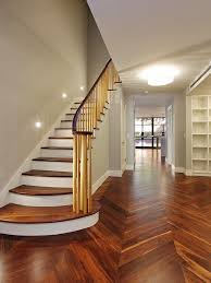 herringbone hardwood floor williams