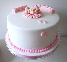 baby shower cake for girl baby shower cakes fresh images of baby girl shower cakes images of