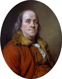 biography facts about benjamin franklin benjamin franklin biography facts about an extraordinary life of an