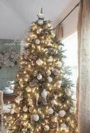 Raz 2013 Forest Friends Decora - christmas tree decorations lollipops christmas decorating