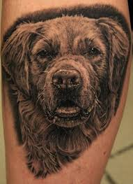 49 best black and grey tattoos images on