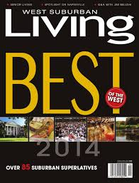 march april 2014 by west suburban living magazine issuu